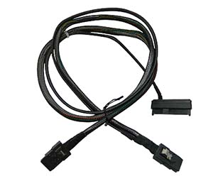 server cable sas sata server cables best choice at landmark Mac Air SSD product image