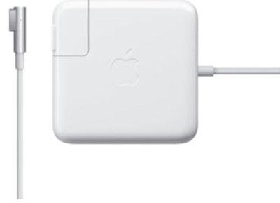 Apple 85W MagSafe Power Adapter [MC556X/B]