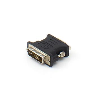 Alogic Premium Dvi I M To Vga F Adapter Male To