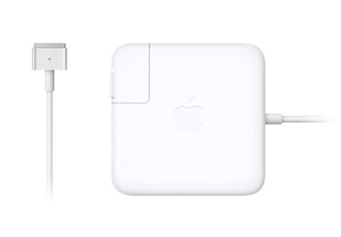 Apple 60W Magsafe 2 Power Adapter [MD565X/A]