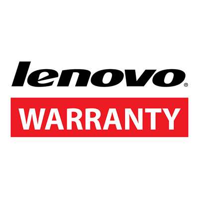 lenovo thinkpad warranty 5ws0a23006 upgrade from 3 years depot to 3 years onsite nbd suits