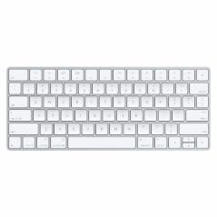 Apple Magic Keyboard [MLA22ZA/A]