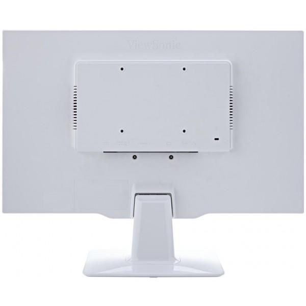 Viewsonic VX2363SMHL 23in,FHD,AH-IPS,2ms,Speakers,D-Sub/HDMI,VESA/Tilt *Limited Stock*