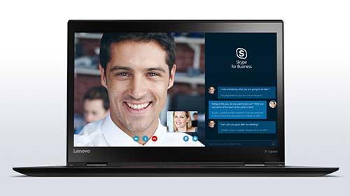 Lenovo ThinkPad X1 Carbon G4 [20FB006GAU] Intel i7-6500U/8GB/256GB SSD/14inchWQHD IPS Non Touch/HD520/4G LTE/WIN10 Pro64/3Years *Strictly Limited-Quick Sale Offer*