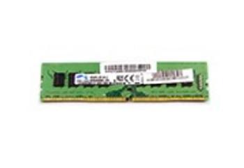 Lenovo 8GB DDR4 [4X70K09921] 2133Mhz Non ECC UDIMM Memory - RAM