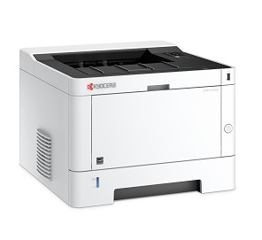 Cheap Printers for Sale at Landmark Computers Melbourne