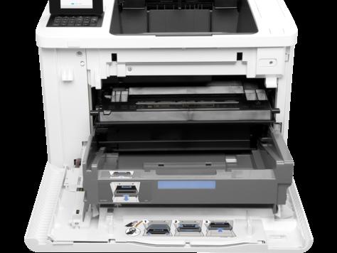 HP LaserJet Enterprise M608dn [K0Q18A] Mono Laser Printer