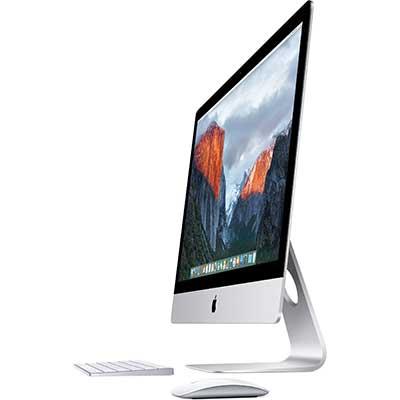 Apple iMac 21.5-inch Retina 4K [MNDY2X/A] Intel Quad-Core i5 3.0GHz/8Gb/1Tb SATA HDD/AMD Radeon Pro 555 2GB/macOS High Sierra