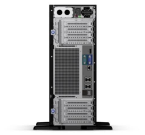 HPE ProLiant ML350 G10 [877622-371] Server - Servers - Landmark