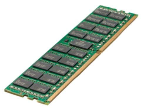 HPE ProLiant DL380 G10 [826565-B21] Rackmount Server
