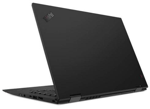 Lenovo X1 Yoga G3 [20LD001YAU] - Notebooks and Laptops
