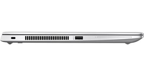 HP EliteBook 840 G5 [3RS36PA] i7-8550U Laptop | Landmark Computers