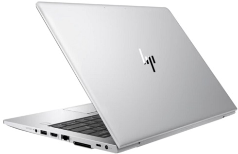 HP EliteBook 830 G5 [3TV44PA] 13 3inch Touch Screen Laptop