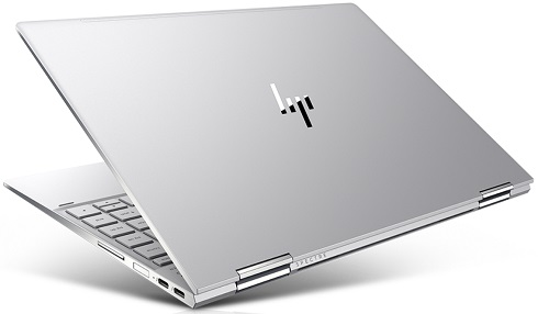 hp spectre x360 13 ae008tu 2vq37pa notebooks and laptops