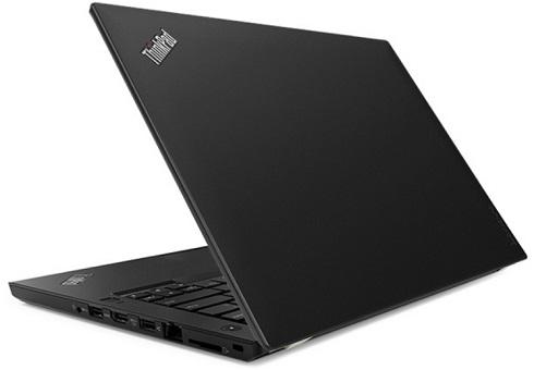 ThinkPad T480 [20L5S00F00] i7, 16Gb RAM, 512Gb SSD   LMC