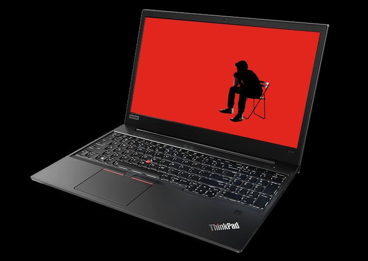 Lenovo ThinkPad E580 [20KSCTO1WW] - Notebooks and Laptops - Landmark