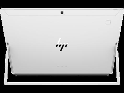 Cheap HP Elite x2 1013 G3 Tablet [4WD04PA] | Landmark Computers
