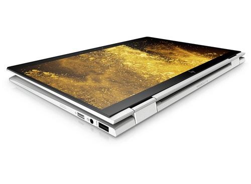 HP Elitebook x360 1030 G3 [4WW33PA] i7 4G Ultrabook
