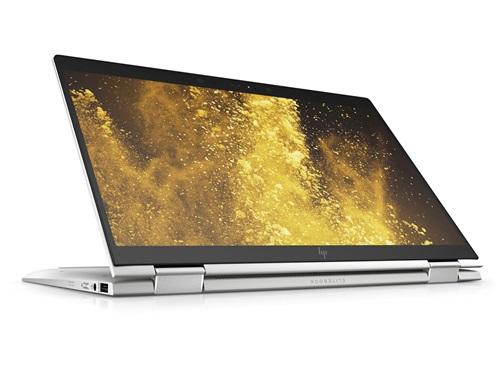 HP Elitebook x360 1030 G3 [4WW26PA] i7 Touch Ultrabook | Landmark