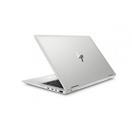 HP Elitebook x360 1030 G3 [4WW35PA] 512Gb SSD 4K Ultrabook