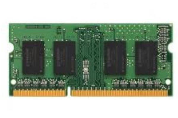 Hp 8gb 3az07aa 2400mhz Ddr4 Sodimm Memory Ram Landmark Computers