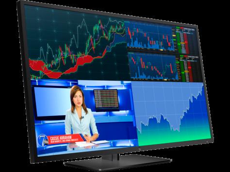 Mini DisplayPort Monitors | Save up to 40% at Landmark Computers