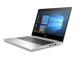 HP ProBook 450 G6 [6BF82PA] - Notebooks and Laptops - Landmark Computers