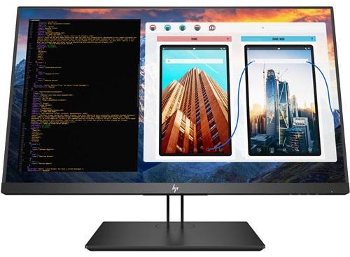 HP Z27 [2TB68A4] 27-INCH 4K UHD Display - LCD Monitors