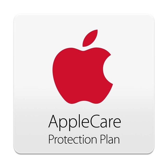 """Apple AppleCare+ for MacBook Pro 15"""" [S6054ZX/A]"""