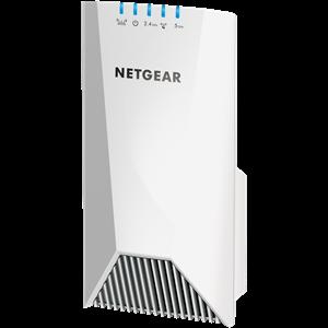 Netgear Nighthawk X4S Tri Band WiFi Range Extender [EX7500
