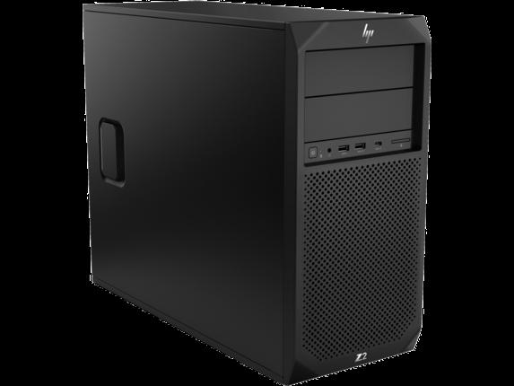 HP Z4 G4 [CTO-30575049] TWR Workstation - Desktop Computers