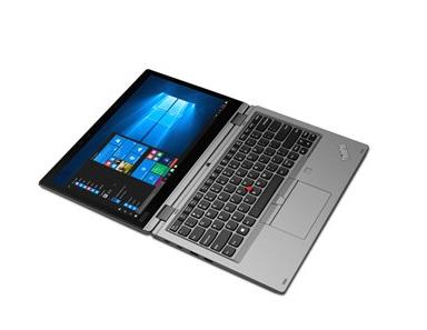 Lenovo ThinkPad L390 Yoga [20NTS00Q00] - Notebooks and
