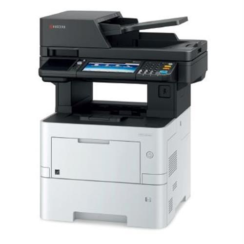 Kyocera Printers | SAVE UP TO 50% at Landmark Computers