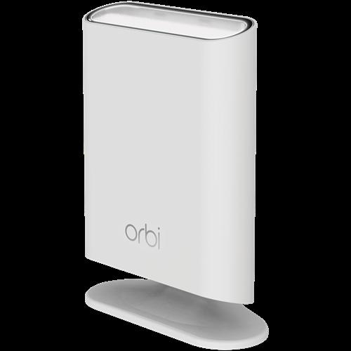 Netgear RBS50Y-200AUS Orbi Outdoor WiFi Mesh Extender and