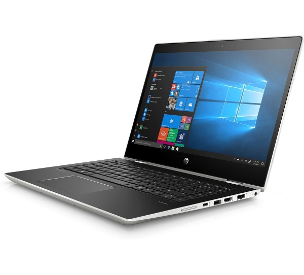HP ProBook x360 440 G1 [5FS81PA] - Notebooks and Laptops