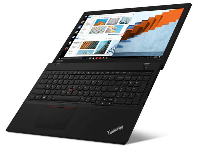 Lenovo ThinkPad L590 [20Q7S00T00] - Notebooks and Laptops