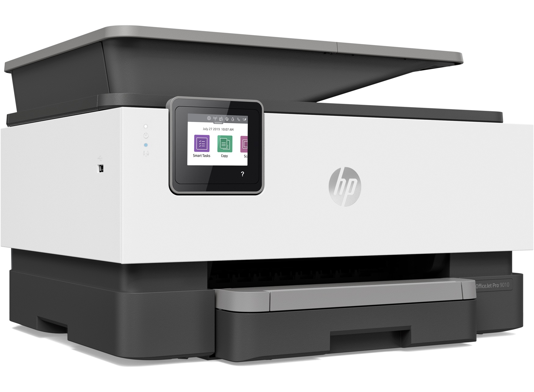 HP Multifunction Inkjet Printers | Best deals at Landmark