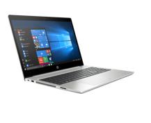 "HP Probook 455 G6 [455 CTO Ryzen 5] AMD Ryzen 5 2500U/16GB/256GB SSD/15.6""inch FHD/Win10P64/3Yrs"