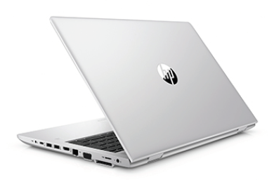 HP ProBook 650 G5 [7PV03PA] 15 6 inch Business Laptop