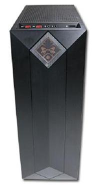 HP Omen Obelisk 875-0073A [4YR46AA] Gaming Desktop - Desktop