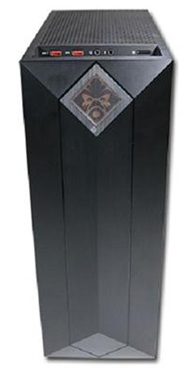 HP Omen Obelisk 875-0074A [4YR47AA] Gaming Desktop - Desktop