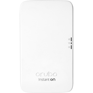 HPE Aruba Instant On AP11D RW [R2X16A] Desk/Wall Access Point